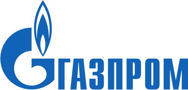 gazprom_logo.jpg