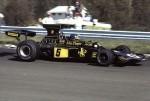 Lotus F1 Type 72