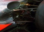 McLaren-MP425-Valencia_01