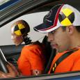Пастор Мальдонадо, единственный победитель Гран-при из Венесуэлы и один из самых популярных пилотов среди судейского состава Формулы-1, в сезоне 2016 года не выйдет […]